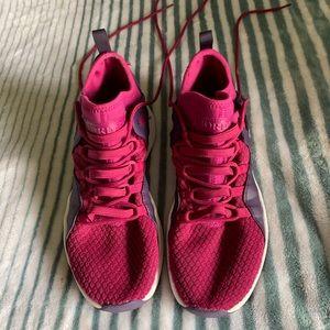 nike jordan women basketball shoes